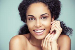 Rejuvenate your skin