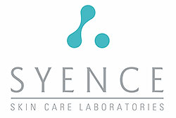 Syence Skincare UK