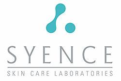 Syence Skincare UK